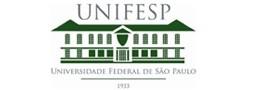 Unifesp terá sede em S. José dos Campos