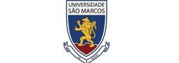 MEC decide fechar universidade São Marcos; reitora anuncia mutirão para fazer transferências