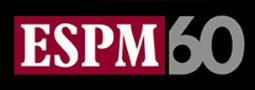 ESPM cria kit pôquer para elite da publicidade brasileira
