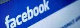 Confira as TOP10 IES no Facebook Brasil