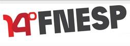 14º FNESP capacitará gestores educacionais para o exercício da inovação e do empreendedorismo nas IES