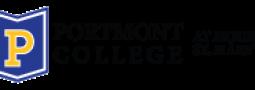Faculdade inova em método para aluno de baixa renda