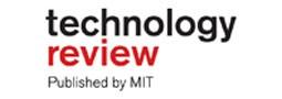 Educação estaria passando pela maior inovação em 200 anos, diz revista