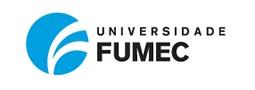 """Web Consult cria aplicativo """" Meu futuro profissional"""" para Fumec"""