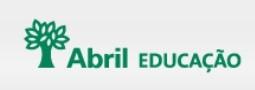 Ofertas de ações da Abril Educação podem movimentar até R$ 725 milhões
