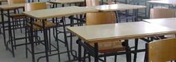 Brasil tem 3ª maior taxa de evasão escolar entre 100 países, diz Pnud
