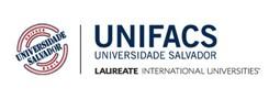 DMI lança advergame para Pós-Graduação UNIFACS