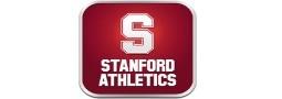 Brasileiros criam aplicativo para Universidade de Stanford