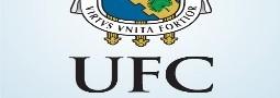 Universidade Federal do Ceará estuda mudança de sigla