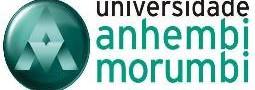 Anhembi Morumbi promove ciclo de palestras sobre tendências do mercado