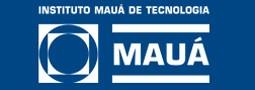 Instituto Mauá deTecnologia sedia a 2.ª edição do evento TEDxMauá em seu Campus de São Caetano do Sul