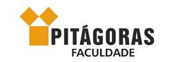 Faculdade Pitágoras fecha parceria com Catraca Livre e leva mais conhecimento para a população de Belo Horizonte