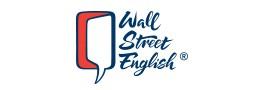 Wall Street English aposta em interatividade