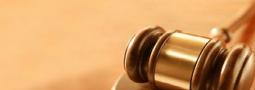 Curso de direito cresce em faculdade de capital aberto