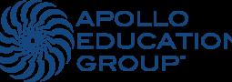 Grupo Apollo Education chega ao país com aquisição no PR